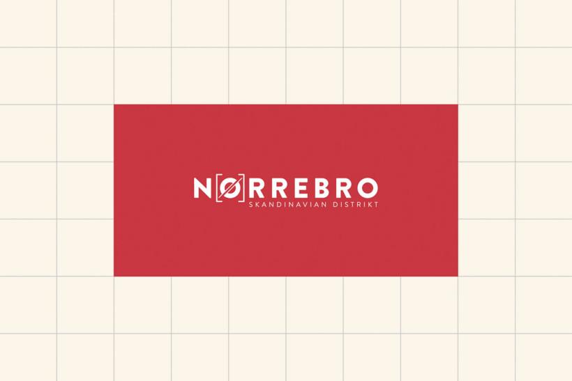 Nørrebro – Skandinavian Distrikt