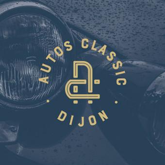 Autos Classic Dijon
