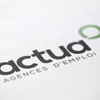Actua – Agences d'emploi