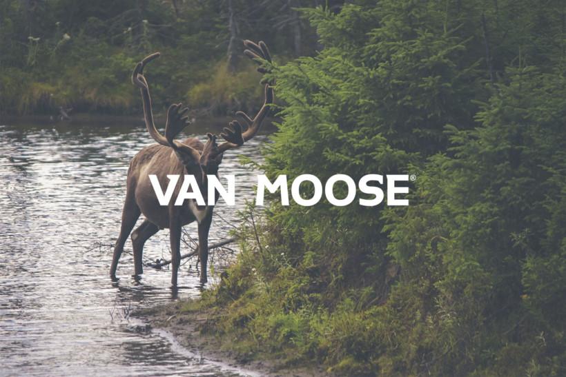 Van Moose