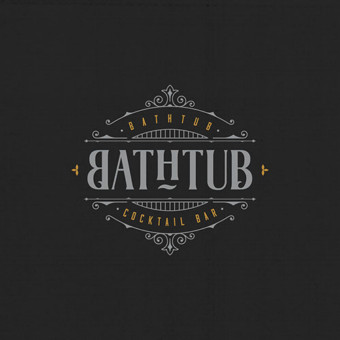 Bathtub – Cocktail Bar